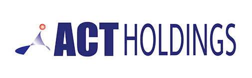 ACT HOLDINGS