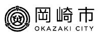 岡崎市 / OKAZAKI CITY
