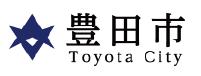 豊田市 / TOYOTA CITY